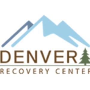 Denver Recovery Center profile