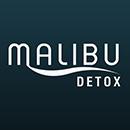 Malibu Detox and Treatment profile