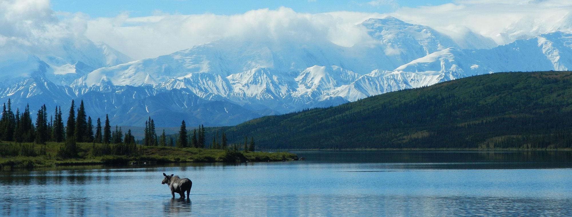 Alaska addiction rehab near you