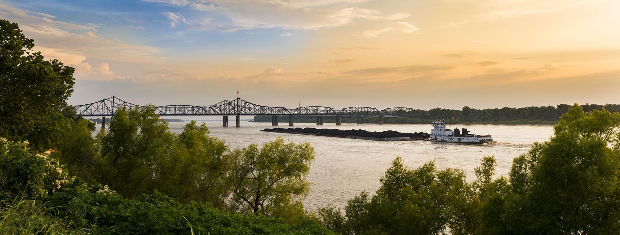 Mississippi addiction rehab near you